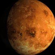 Beautiful Mercury