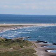 Cape Grenen