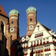 Charming Baden-Baden