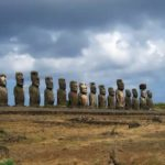 Easter Island – Land of Giants