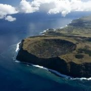 Gorgeous Easter Island
