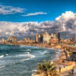 Israel – Jewish State