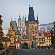 Magnificent Czech Republic