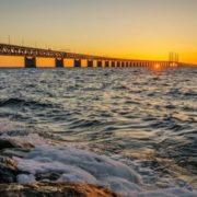 Oresund Bridge