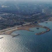 Port of Tartus