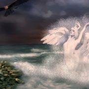 Swan Prinsess