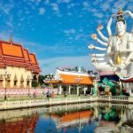 Thailand – Kingdom of Southeast Asia