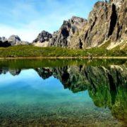 Wonderful Austria