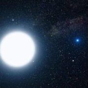 Graceful stars