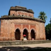 Kantajew Temple
