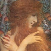 Levy-Dhurmer, Eve, 1896