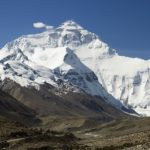 Nepal – Country of Mount Everest