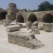 Interesting Carthage