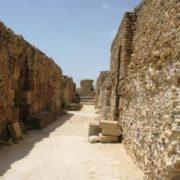 Wonderful Carthage