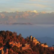 Wonderful Nagarkot