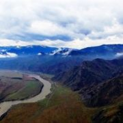 Awesome Altai