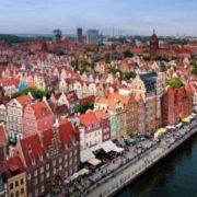 Awesome Poland