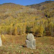 Beautiful Altai