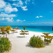 Beautiful Tanzania