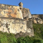 Castillo del Morro