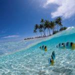Indonesia – Island nation of Southeast Asia