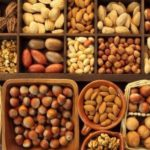 Nuts – Original Fast Food