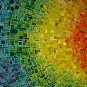 Sonia King, Mosaic