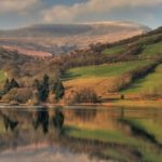 Wales – Land of the Song