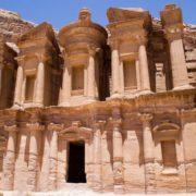 Ancient Petra