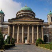 Basilica of St. Adalbert
