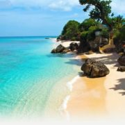 Great Barbados