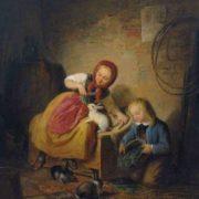 Greiner Maler