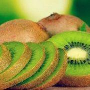 Lovely kiwi