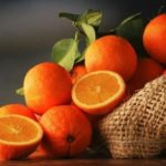Orange – Drinkable Fruit