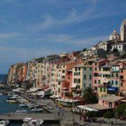 Pretty Italy