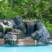Stunning Barbados