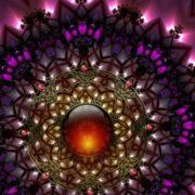 Wonderful fractals