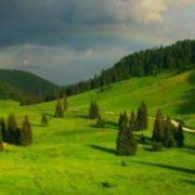 Awesome Moldova