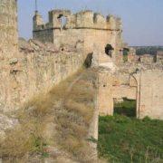 Bender Fortress