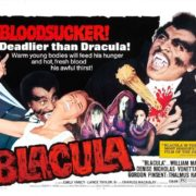 Blacula, 1972
