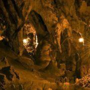 Emil Racovita Cave