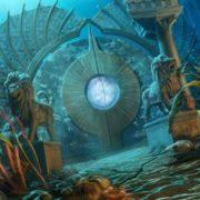 Great Atlantis