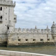 Great Belem Tower