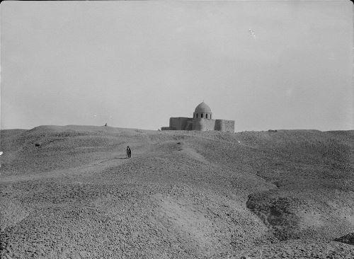 Iraq - Arabian Nights