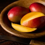 Magnificent mango