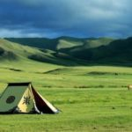Mongolia – wonderful country