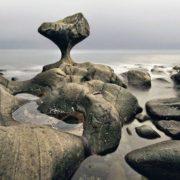 Stone time Kanneshtaynen