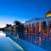 Wonderful Morocco