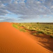 Attractive Australia