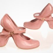 Beautiful shoes by Kobi Levi